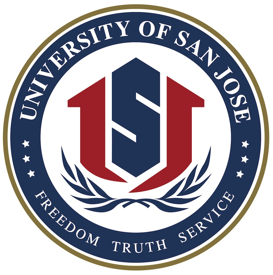 USJ Course